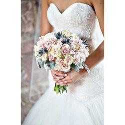 fleurs de camelias