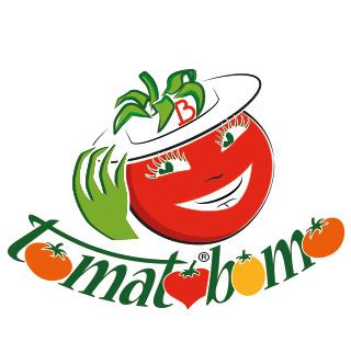 pub tomatobomo