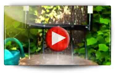 FOURCHES DUCOTERRE - Vidéo BAUMAUX