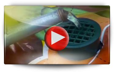 GROWBAG WATERER 78579 - Vidéo BAUMAUX