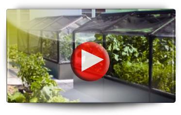 GROWCAMP 7725 - Vidéo BAUMAUX
