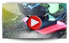 MOTOBÊCHE, FACILE à MANIER ET SANS FORCER, SON UTILISATION DEVIENT UN RÉEL PLAISIR POUR TOUS - Vidéo BAUMAUX