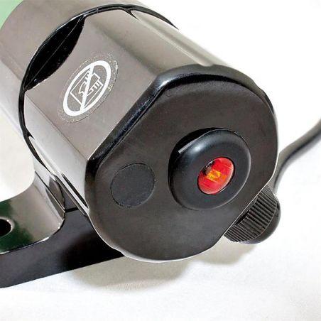 CHAUFFAGE de SERRE ECOHEAT™ 135 Watts