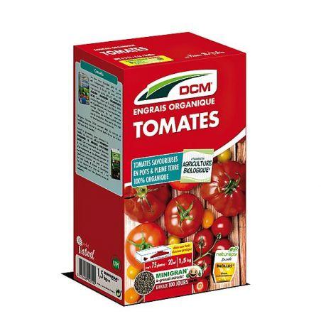 ENGRAIS TOMATES 1,5 kilo
