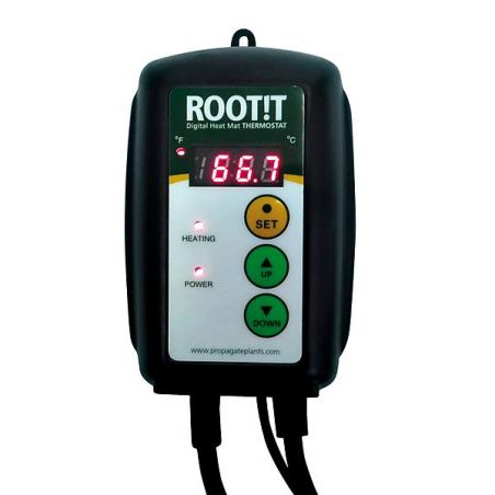 THERMOSTAT ROOT!T