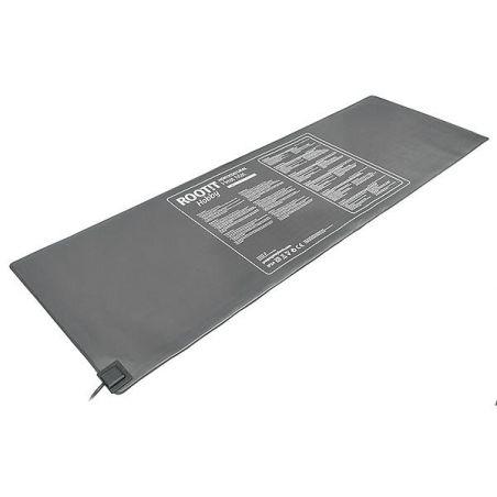 TAPIS CHAUFFANT ROOT!T 120 x 40 cm