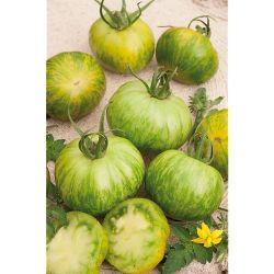 Melon f1 Jenga
