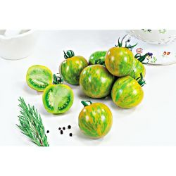 Melon f1 Alasco