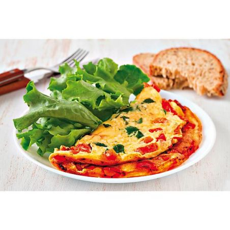 CUIT-OMELETTES