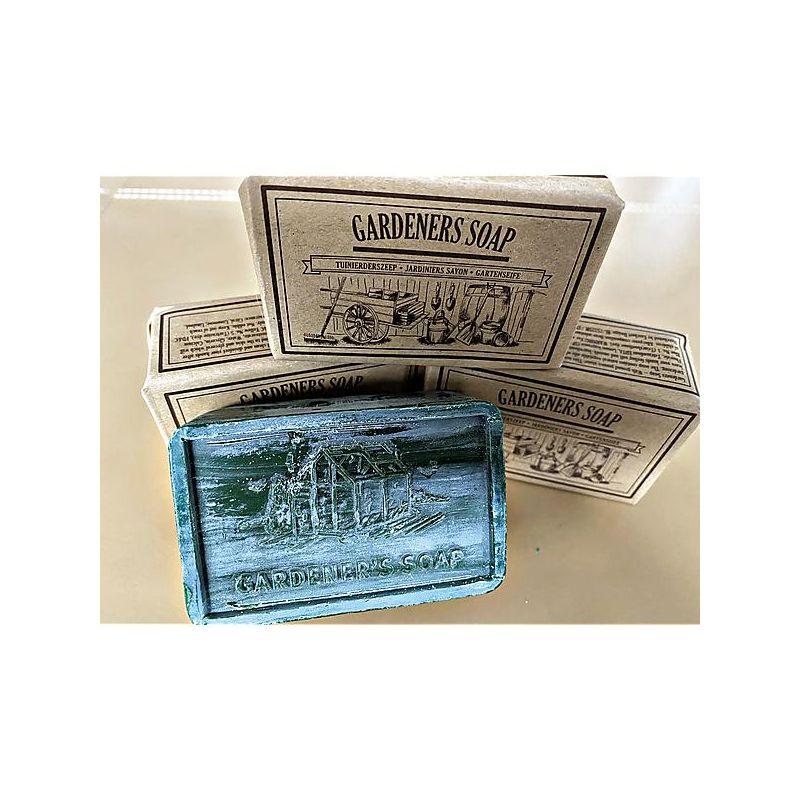 GRANDS PLATEAUX de JARDINAGE CHIEFTAIN