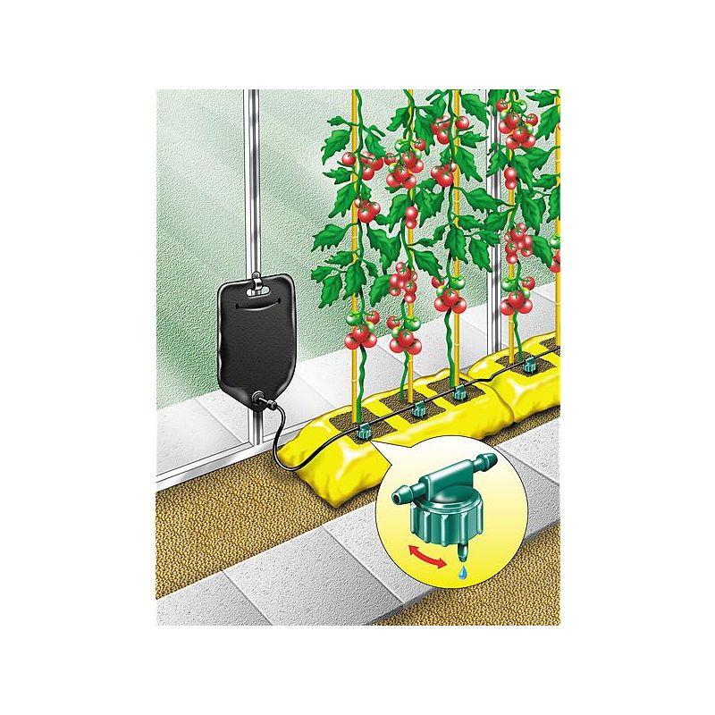 Blanc Raguso 100 pi/èces /étiquettes de graines de Plantes suspendues en Plastique p/épini/ère marqueurs de Plantes de Jardin r/éutilisable d/écor Pot de Plantes /étiquettes de pieu /étiquettes de Plantes