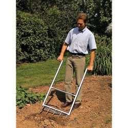 VEGTRUG™ SMALL