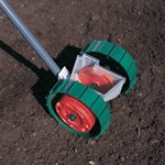 SEMOIR SUPER SEEDER