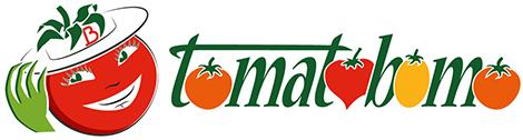 logo-tomatobomo